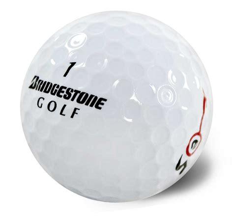 Bridgestone Golf Gift Card - bridgestone 2012 e5 golf balls by bridgestone golf golf balls