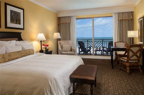 two bedroom suites clearwater florida clearwater beach hotels 2 bedroom suites scifihits com
