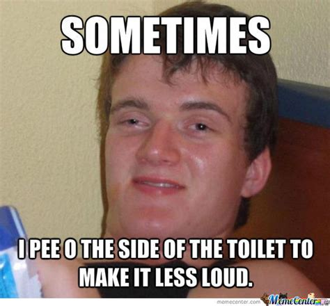 Piss Memes - pee logic by zephos meme center