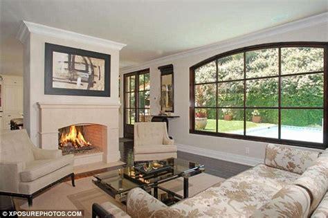 kim kardashian new home decor world of architecture kim kardashian home beverly hills