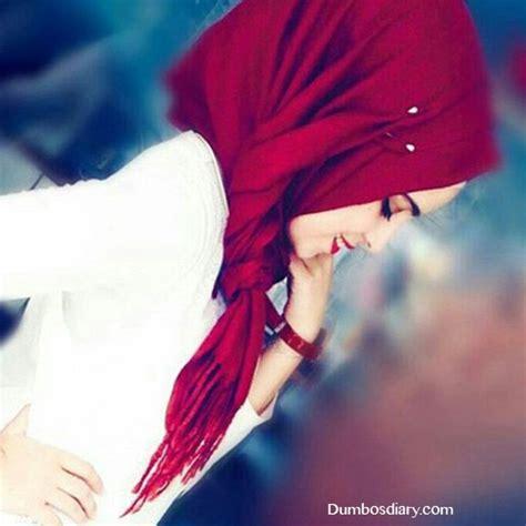 beautiful girls best images in dp beautiful muslim girl dp