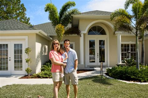 south florida housing market it s a great time to relocate to the south florida real estate market