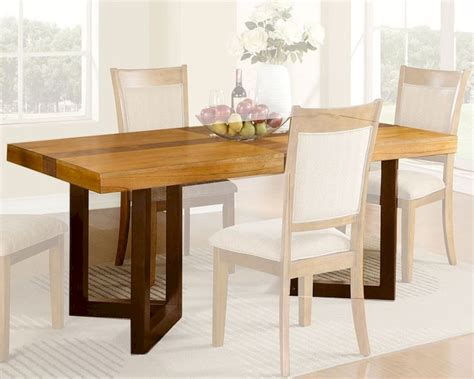 finish dining table mcfd118 t