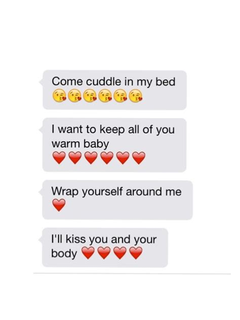 i want you in my bed 50 amazing emoji quotes and smileys messages golfian com