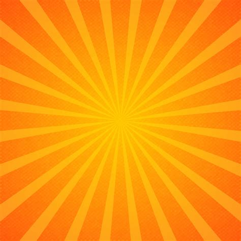 background oren sunrise vectors photos and psd files free download