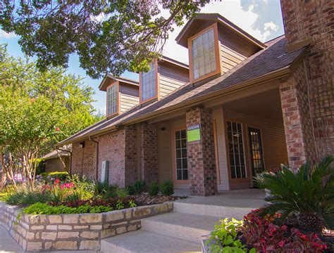 Apartments And Houses For Rent San Antonio Tx Apartments And Houses For Rent Near Me In 78213