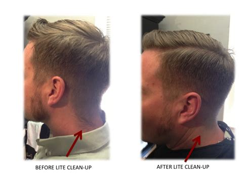 pictures of military neckline hair cuts for older men the gallery for gt prussian haircut