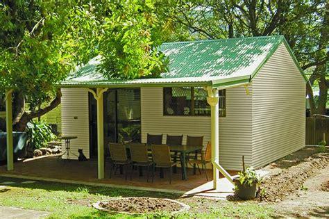 Shed Darwin by Sheds Inspiration Sheds N Homes Sydney City West