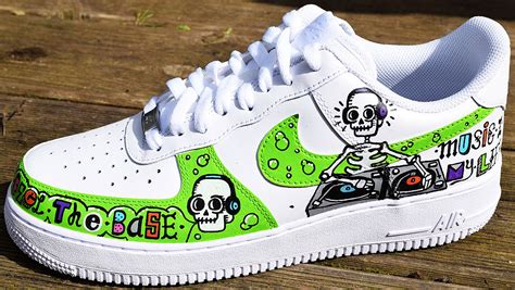 create sneakers customize shoes sneakers air vans converse