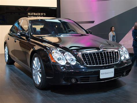 electronic toll collection 2010 maybach 57 electronic toll collection service manual 2011 maybach 57 climate control repair service manual 2011 maybach 57 engine