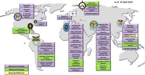 combatant command map geographic combatant command map car interior design