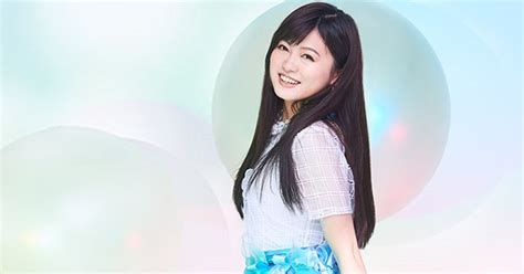 Suzuki Konomi This Konomi Suzuki Single Is My Rail Pv Revealed Comtrya