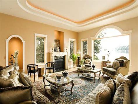 top ten bedrooms tuscan kitchen colors italian paint