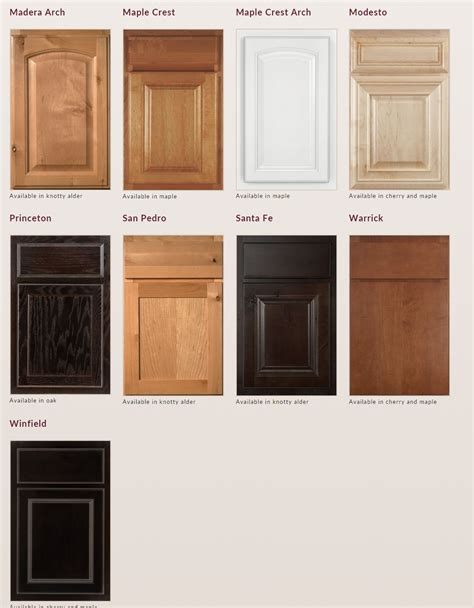 mastercraft kitchen cabinets mastercraft door mastercraft steel door installation