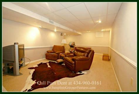 horse farm living room kansas city by space planning 5860 emerald ln charlottesville va 22903 horse farm for sale