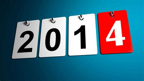 last date of new year 2015 some not all of the best of last year 2014 orgastic
