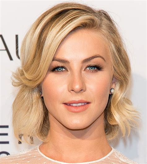 Bright Hairstyles by Haircuts We
