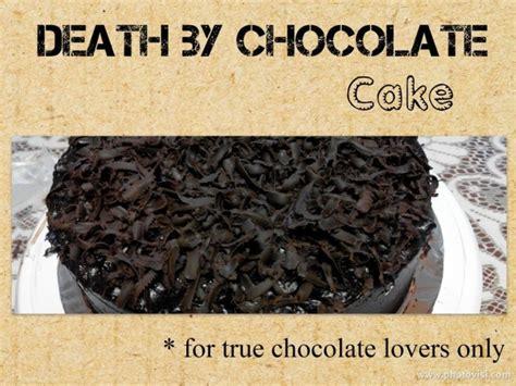 Paket Chocomaltine Dipglaze Tiramisu cakes cupcakesjakarta