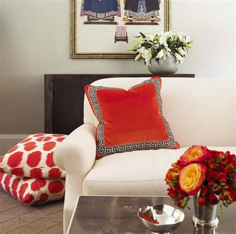 interior images about rug and textile headboards on