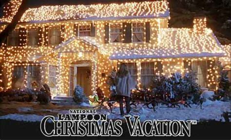 my favorite christmas movies jerry mabbott s blog