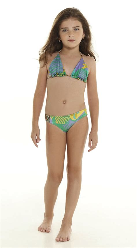 teen swimsuit girls swimwear teen girl swimwear hot girls wallpaper