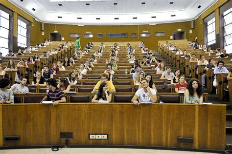 universit 224 la sapienza i test di accesso a medicina e