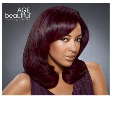 what hair colour age 61 1000 ideas about plum brown hair on pinterest plum hair