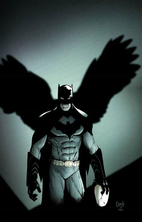 libro absolute batman the court dc comics absolute batman the court of owls hc
