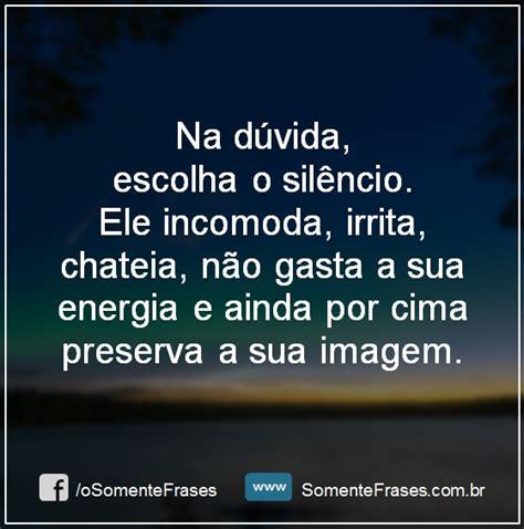 imagenes para whatsapp em portugues frases criativas para whatsapp pensamentos pinterest