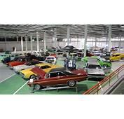 2&186 Exposi&231&227o Do Carro Antigo Da Regi&227o Dos Vinhedos  YouTube
