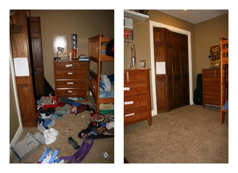 clean up room why i removed almost all toys clothing books from my room and how it s working out