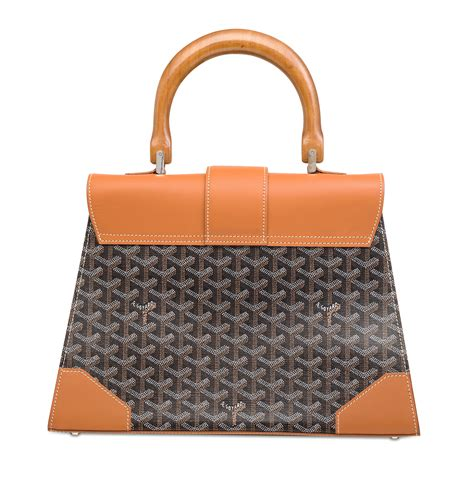goyard bag price hong kong sema data  op