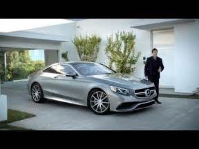 Mercedes Form 2015 Mercedes S Coupe Brochure Form