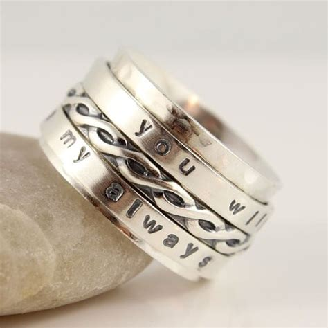 Wedding Quotes Ring by Quotes About Wedding Rings Quotesgram