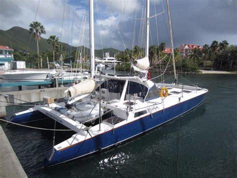 catamaran plans for sale the multihull company catamarans for sale