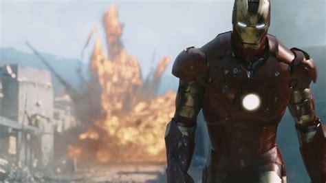 iron man rescue scene tamil super scene