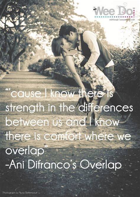 Im To See Ani Difranco by Ani Difranco S Quotes And Not Much Quotationof