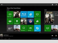 How To Have Google Play Running On Xbox One Xbox 360 Emulator Android