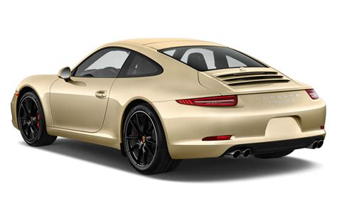 porsche coupe 2016 2016 porsche 911 r review