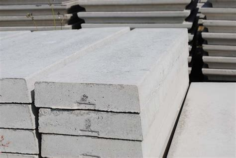 concrete septic tank lids impressive   replace covers