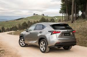 2014 lexus nx 300h model launch 13 forcegt
