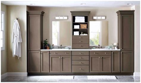 best type of paint for inside kitchen cabinets 77 best paint for inside cabinets best kitchen cabinet