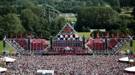 festival 2012 pictures defqon 1 festival 2012 official q aftermovie and