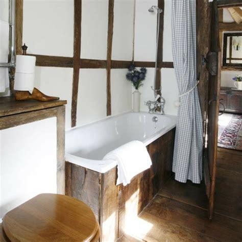 schöne geflieste badezimmer 102 tolle badeinrichtungen ideen archzine net
