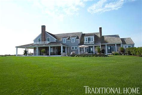 nantucket house nantucket shingle style traditional home