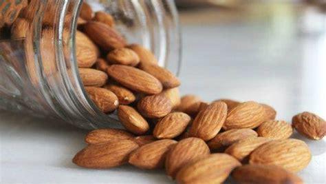 alimenti con biotina cos 232 la biotina e a cosa serve sanioggi it