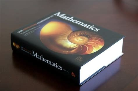 pictures of math books what mathematics books changed your quora