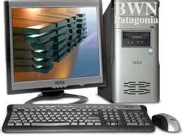 imagenes computadoras antiguas las computadoras antiguas la tecnologia