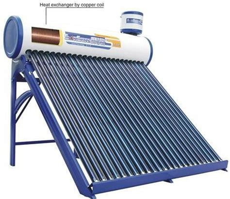 Green Energy Solar Water Heater renewable energy solar energy wr home resort