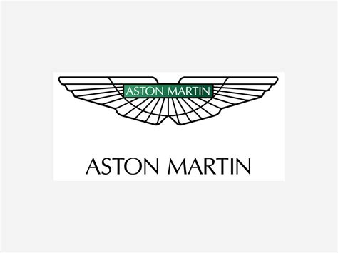 aston martin logo aston martin logo logo brands for free hd 3d